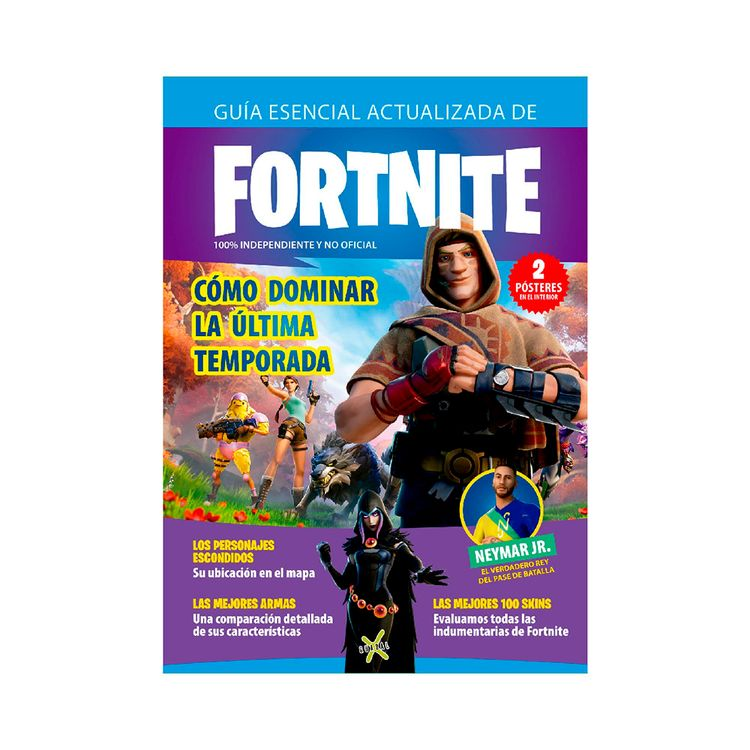 Libro-Fortnite-gu-a-Esencial-Guadal-1-876420