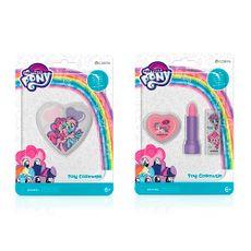 My-Little-Pony-Cosm-tica-Coraz-n-O-Labial-prin-1-876423