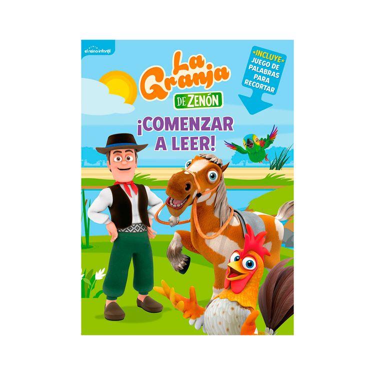 Libro-Reino-Infantil-comenzar-A-Leer-Prh-1-876427