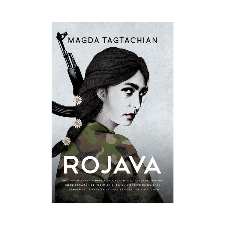 Libro-Rojava-Prh-1-876428
