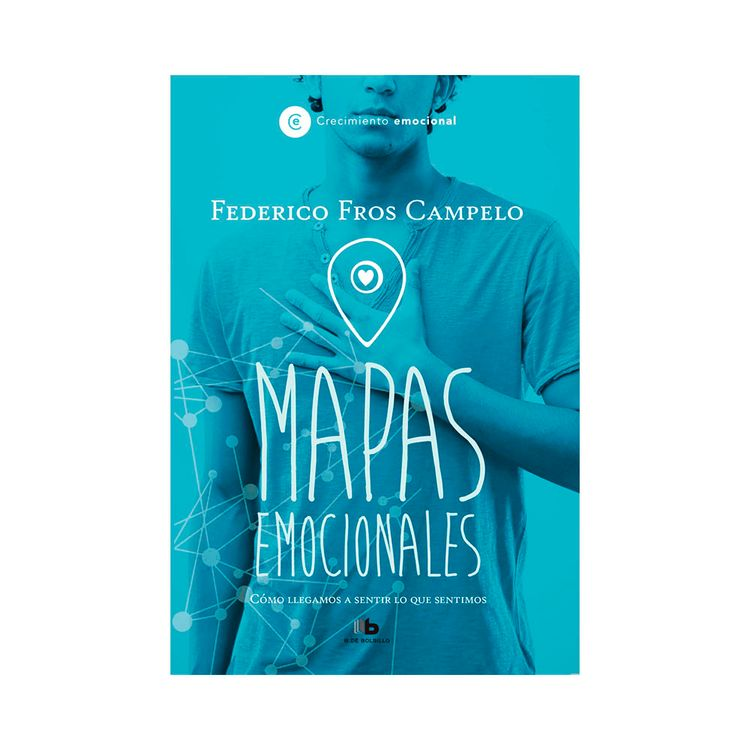 Libro-Mapas-Emocionales-Prh-1-876431