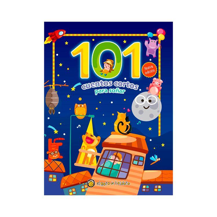 Libro-101-Cuentos-Cortos-Para-So-ar-Guadal-1-876437