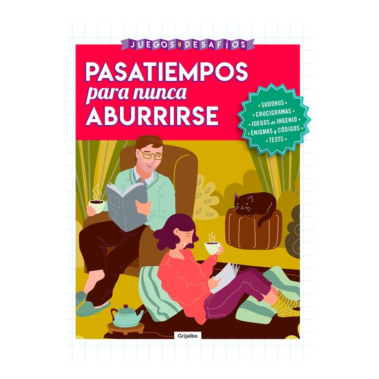 Libro-Pasatiempos-Para-No-Aburrirse-Prh-1-876440