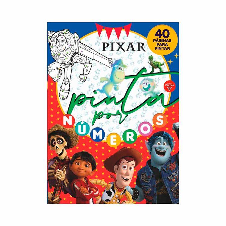 Libro-Pixar-pinta-Por-N-meros-Vertice-1-876444