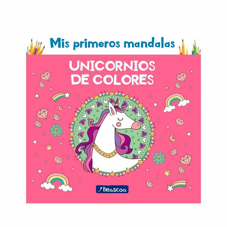 Libro-Unicornios-mis-Primeros-Mandalas-Prh-1-876455