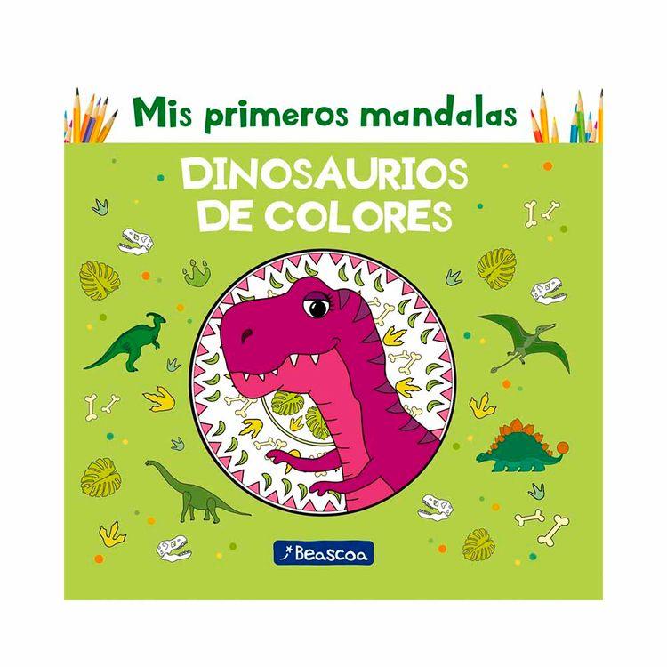 Libro-Dinosaurios-mis-Primeros-Mandalas-Prh-1-876456