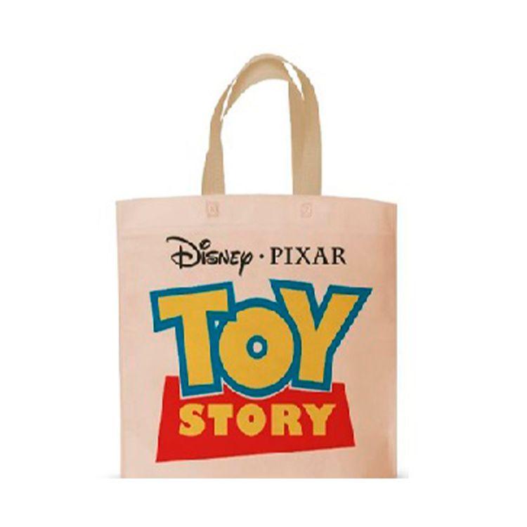 Bolsa-Reutilizable-Licencia-Toy-Story-1-Un-1-876488