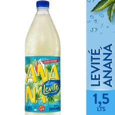Agua-Saborizada-Levite-Anana-1-5lts-1-876561