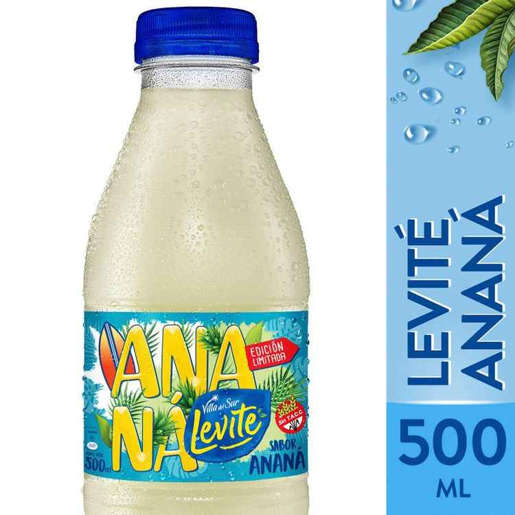 Agua-Saborizada-Levite-Anana-500cc-1-876562