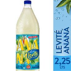Agua-Saborizada-Levite-Anana-2-25lts-1-876564