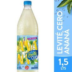 Agua-Saborizada-Levite-Cero-Anana-1-5lts-1-876571