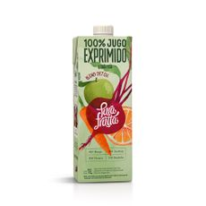 Jugo-Blend-Detox-Pura-Frutta-1000ml-1-876659
