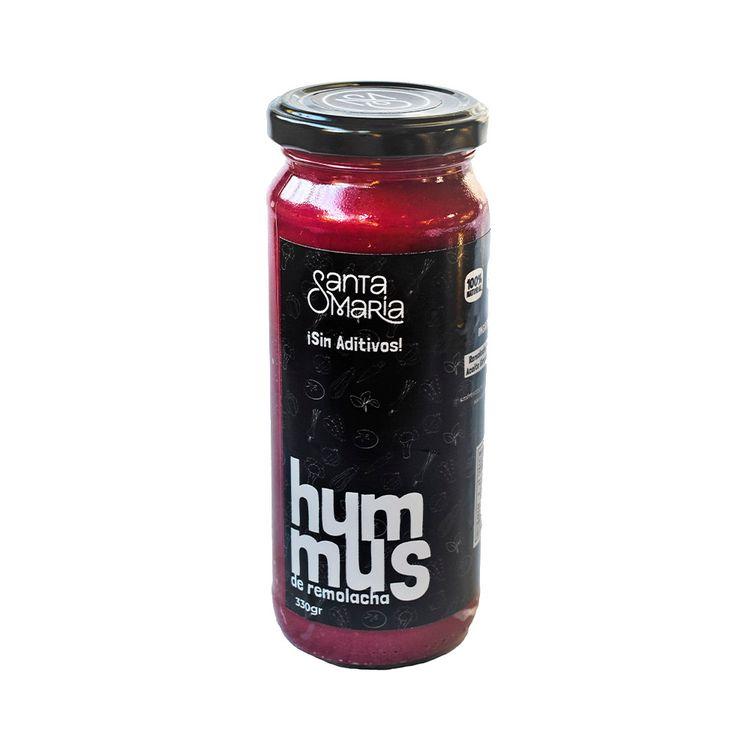 Hummus-De-Remolacha-Santa-Maria-X-330gr-1-877461