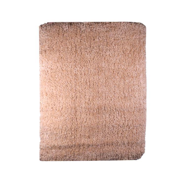 Alfombra-Shaggy-Cepillado-80x120-Beige-1-781333