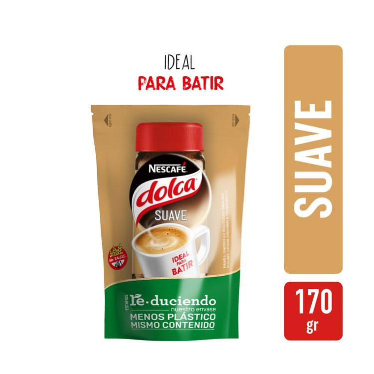 Nescafe-Dolca-Suave-Doypack-Re-170g-1-857630