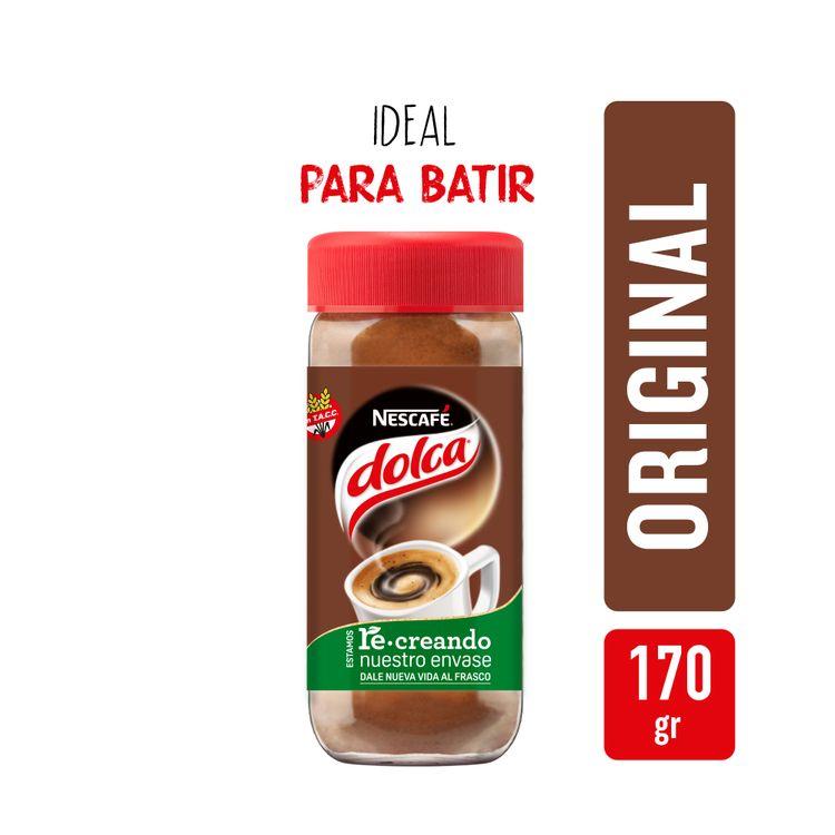 Cafe-Nescafe-Dolca-Mas-Facil-De-Batir-170-Gr-1-857631