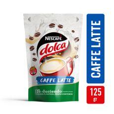 Nescafe-Dolca-Caffe-Latte-Dp-Re-125g-1-857635