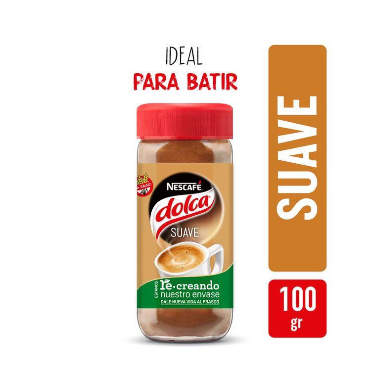 Cafe-Nescafe-Dolca-Perfecto-Para-Batir-100-Gr-1-857639