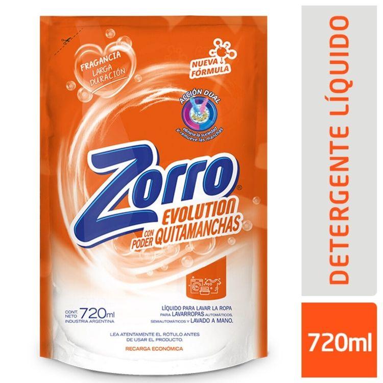 Det-L-q-Zorro-Evolution-Dp-720ml-1-869616