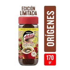 Caf-Nescafe-Dolca-Esp-ritu-Santo-170g-1-870944