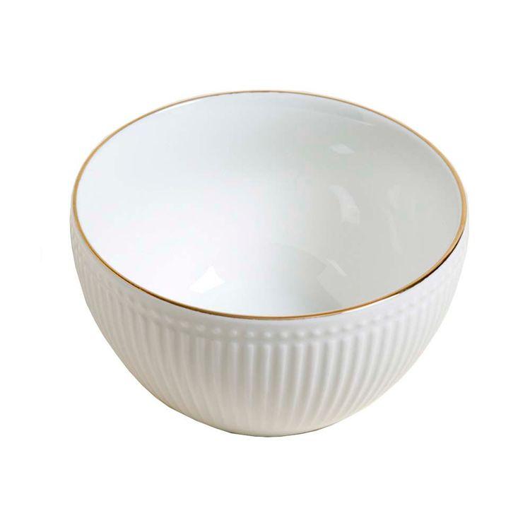Bowl-Porcelana-Lineas-Bordes-Dorado-650-Ml-1-844401