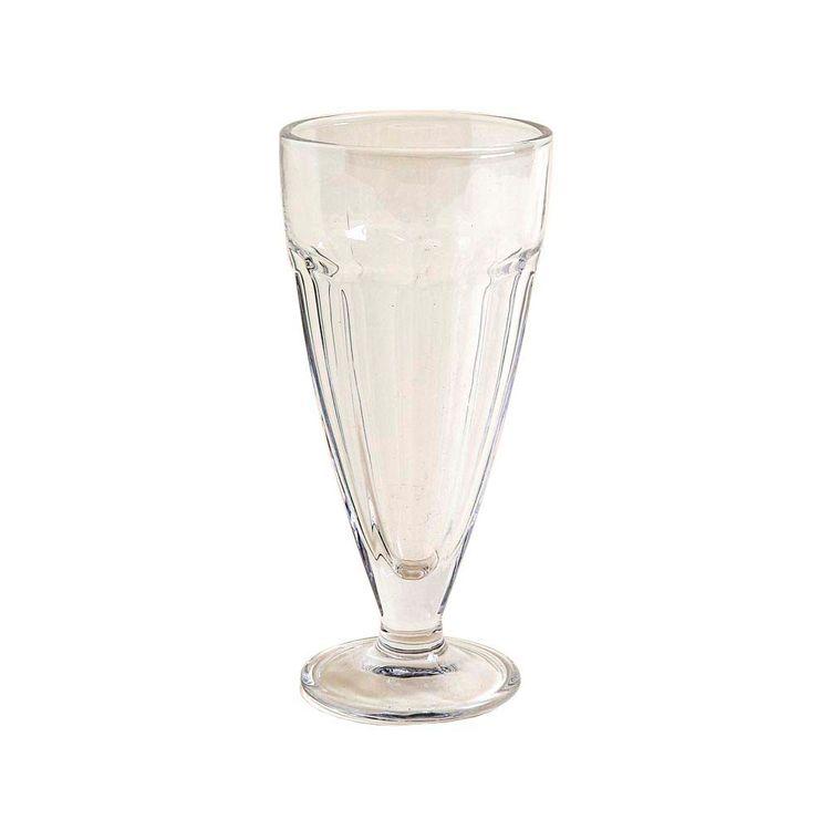 Vaso-Milkshake-300-Ml-Mika-1-876288