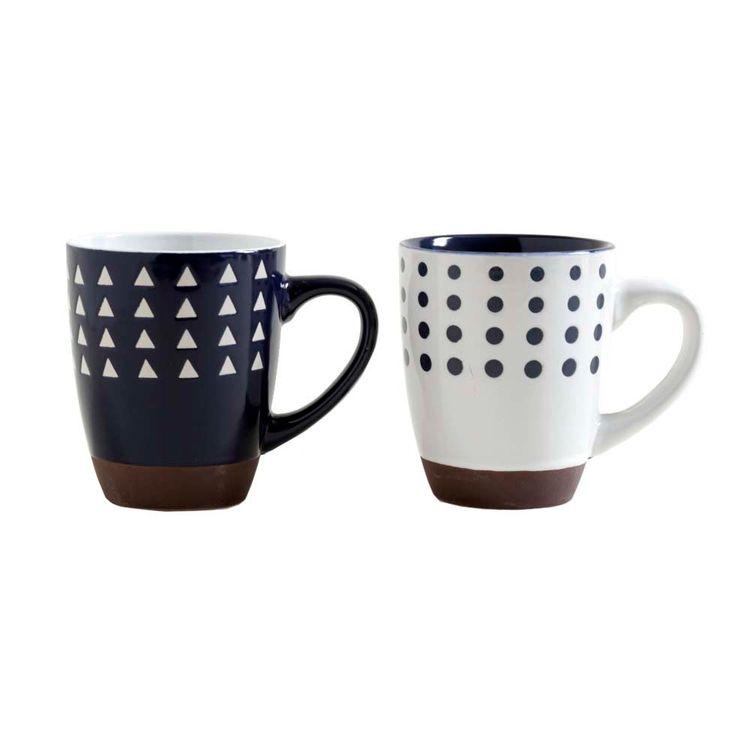 Mug-Psico-White-Blue-354ml-Mika-1-876475