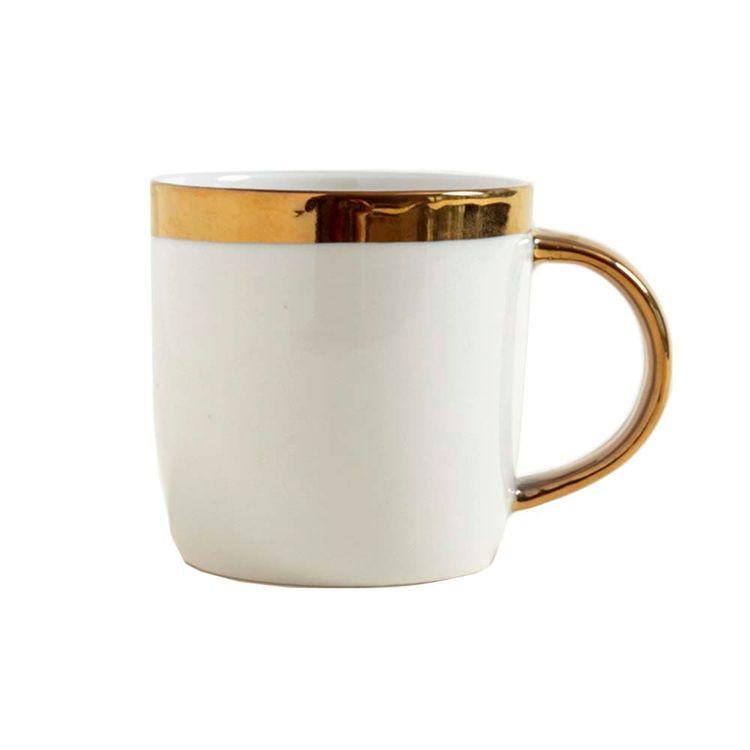 Mug-Bajo-Asa-Y-Borde-Dorado-350ml-Mika-1-876560