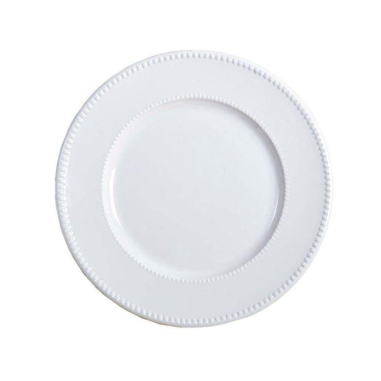 Plato-Playo-Cer-mica-Luxe-27-5cm-Mika-1-878045