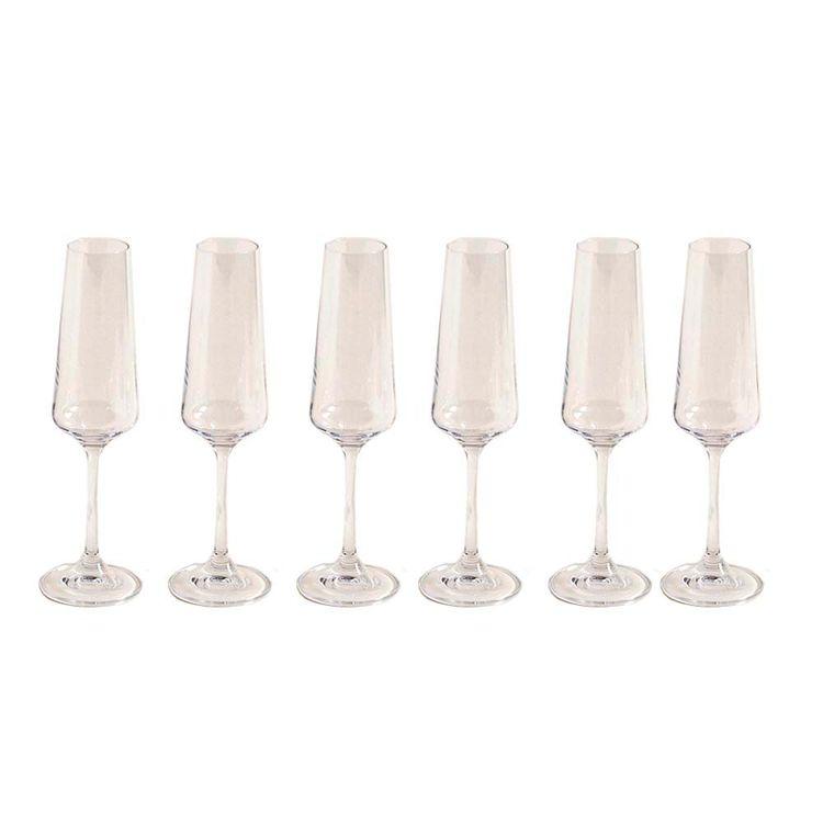 Set-6-Copas-Champagne-Corvus-160-Sd-1-878835