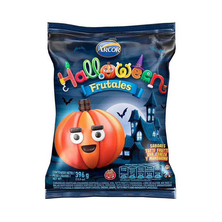 Caramelos-Masticables-Halloween-X396g-Hal-1-238405