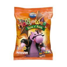 Gomitas-Arcor-Mogul-Halloween-Ojitos-1-385675