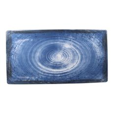 Fuente-Melamina-Rectangular-45-7x24x1-8cm-G-1-852500