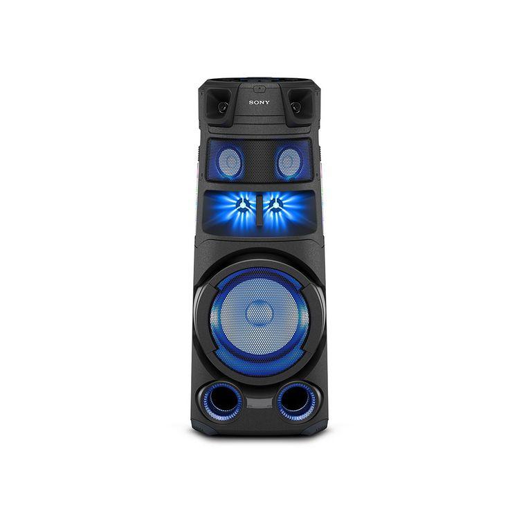 Parlante-Sony-Mhc-v83d-Minicomponente-Bt-1-878905