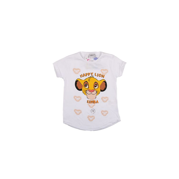 Remera-Beba-Rey-Leon-Pv22-Disney-1-875425