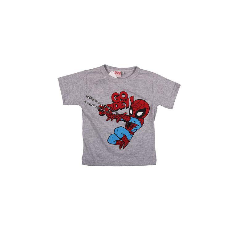 Remera-Bebe-Spidermanpv22-Disney-1-875427