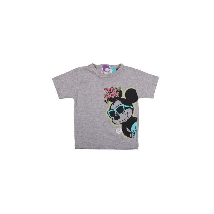 Remera-Bebe-Mickey-Pv22-Disney-1-875442