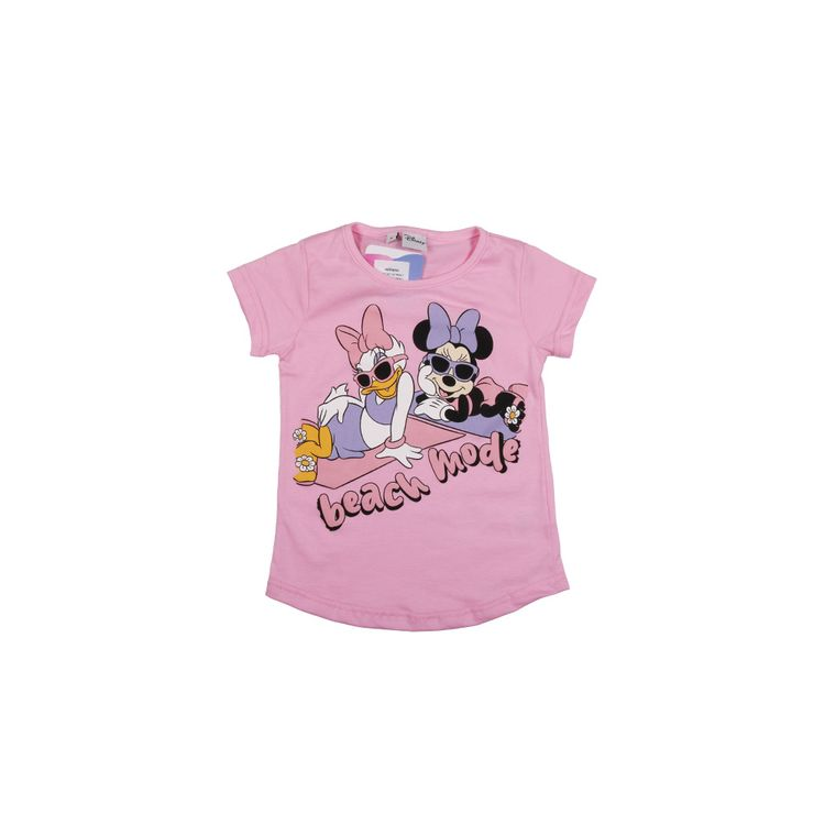 Remera-Ni-a-Minnie-Pv22-Disney-1-875446