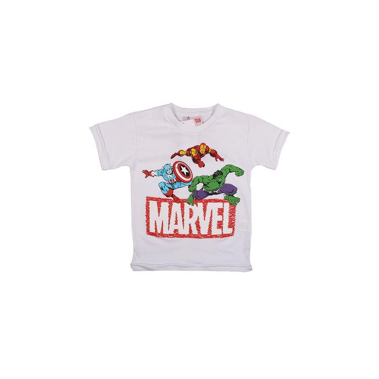 Remera-Ni-o-Marvel-Pv22-Disney-1-875447