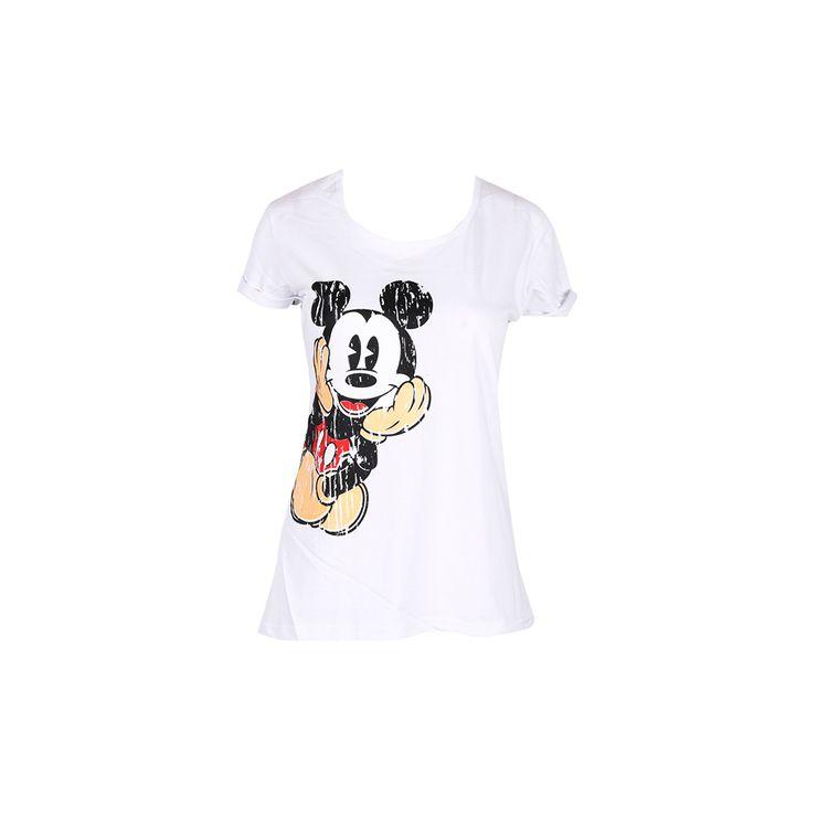 Remera-Mujer-Estampada-Mickey-Gr-Disney-1-871914