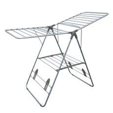 Tendedero-Ropa-Pleg-Aluminio-Tt-145x60x95cm-1-476357