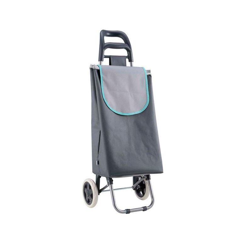 Carro-De-Compras-Color-Gris-95x36x27cm-1-858496