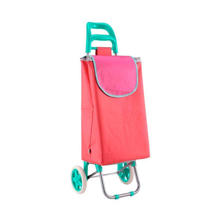 Carro-De-Compras-Color-Rosado-95x36x27cm-1-858498