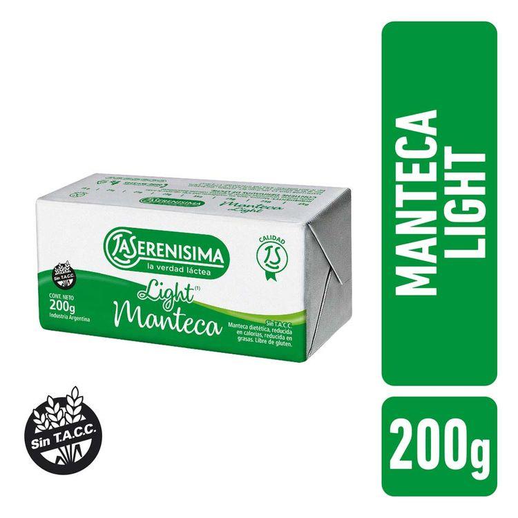 Manteca-Light-La-Serenisima-200gr-1-875108