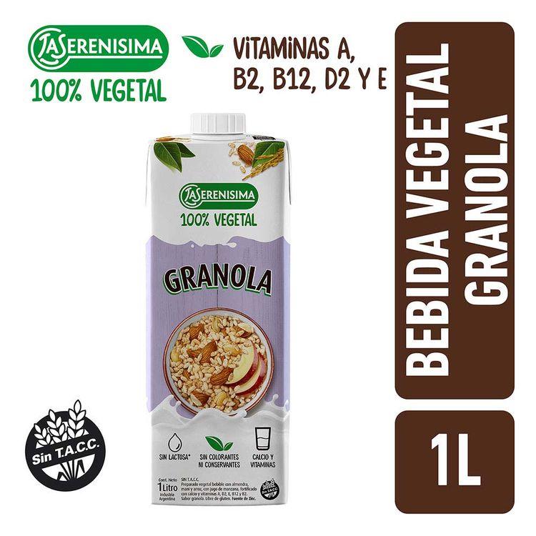 La-Serenisima-100-Vegetal-Granola-1l-1-877362