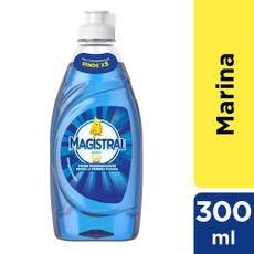 Lavavajillas-Magistral-Marina-300ml-1-11430