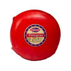 Queso-Pategras-Rt-X-100-Gr-1-162700
