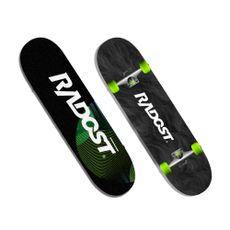 Skate-Aluminio-Radost-1-849612