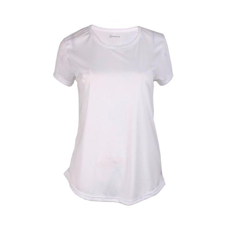 Remera-Mujer-Deporte-C-ref-Blanco-Urb-1-875954