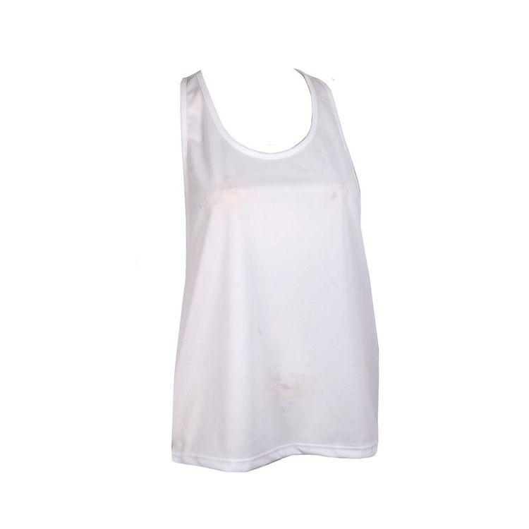 Musculosa-Mujer-Deporte-C-ref-Blanco-Urb-1-875955